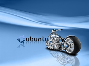 bike-blue2