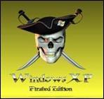 piratawindows1