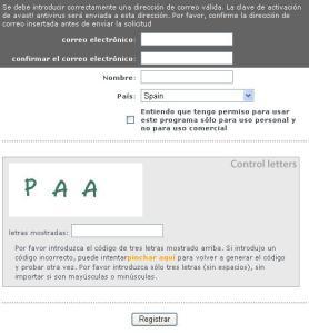 registro-formulario