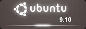 Descargar Ubuntu